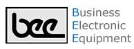Business Electronic Equipment Ltd   Bee.ie
